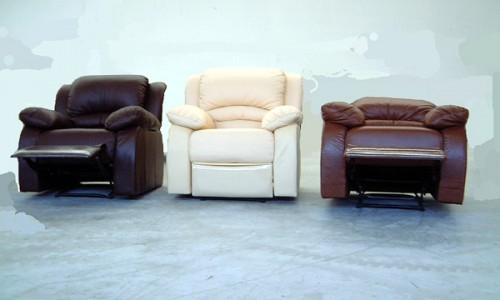 Italian furniture london italian furniture sale in brixton for Designer furniture sale london